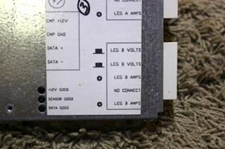 USED MOTORHOME AC INTERFACE MODULE (ACI) P/N: 2503218 FOR SALE