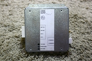 USED RV 2503219 LP SENDER INTERFACE MODULE FOR SALE