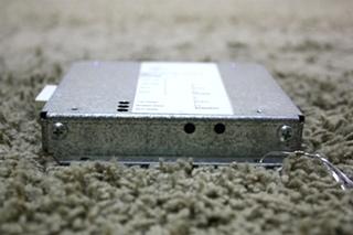 USED RV TEMPERATURE MODULE INTERFACE (TMI) PN: 2505192 FOR SALE