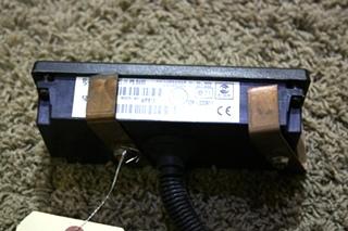 USED RV ALLISON TRANSMISSION SHIFT SELECTOR 29538360 FOR SALE