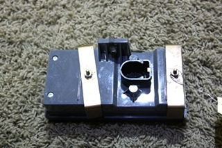 USED ALLISON SHIFT SELECTOR TOUCH PAD 29507949 MOTORHOME PARTS FOR SALE