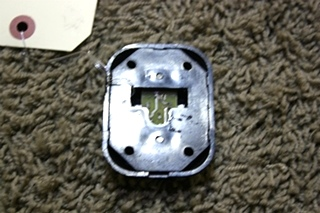 USED RV INTELLITEC WATER PUMP SWITCH FOR SALE
