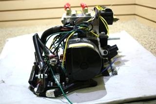 USED MOTORHOME POWER GEAR HYDRAULIC PUMP FOR SALE
