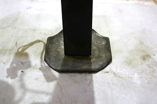USED RV POWER GEAR ELECTRIC LEVEL LEG JACK 1010000155 FOR SALE