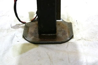USED POWER GEAR 1010000139 ELECTRIC LEVEL LEG MOTORHOME PARTS FOR SALE