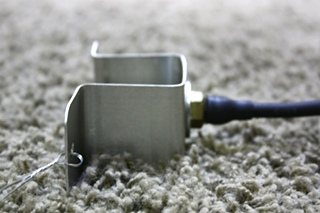 USED RV HWH LIMITING SWITCH FOR SALE