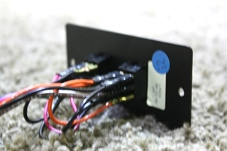 USED MOTORHOME BATTERY DISCONNECT SWITCHES FOR SALE