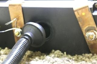 USED MOTORHOME 29538022 ALLISON SHIFT SELECTOR FOR SALE