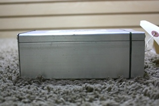 USED AP10086 HWH LEVELING CONTROL BOX RV PARTS FOR SALE