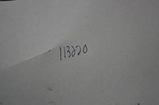 USED RV ALLISON JOYSTICK 29521372 FOR SALE