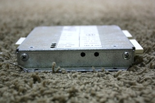 USED AC INTERFACE MODULE (ACI) 38030059 RV PARTS FOR SALE