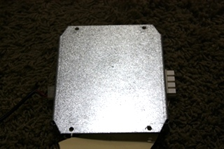 USED RV TEMPERATURE MODULE INTERFACE (TMI) PN: 38030060 FOR SALE