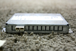 USED MOTORHOME LP INTERFACE MODULE (LPI) PN: 38030057 FOR SALE