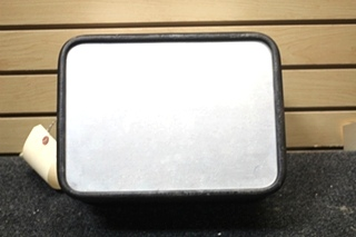 USED RV/MOTORHOME HWH CORP. LEVELING CONTROL BOX PN: AP30368 SN: 287