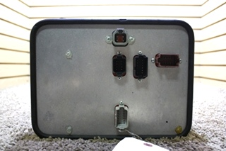 USED HWH LEVELING CONTROL AP36595 RV PARTS FOR SALE