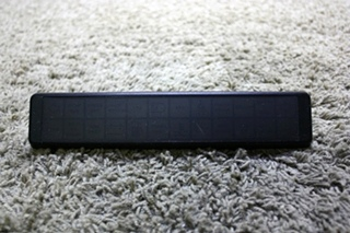 USED RV 1539-10107-01 DISPLAY LIGHT BAR FOR SALE