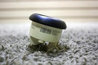 USED RV VOLT GAUGE 75540010001 FOR SALE