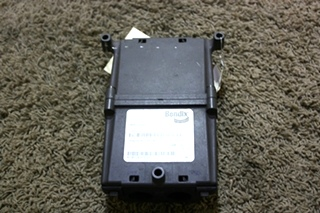 USED MOTORHOME BENDIX 300208 ABS CONTROL BOARD FOR SALE