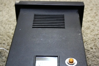 USED RV PRO MARINER 24/40 BATTERY CHARGER FOR SALE