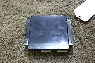 USED RV INTELLITEC DUAL WIPER CONTROL 01-00229-930 FOR SALE