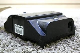 USED RV MERITOR WABCO 4461090080 ABS CONTROL BOARD FOR SALE