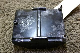 USED 4461090080 MERITOR WABCO RV ABS CONTROL BOARD FOR SALE
