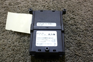 USED 300199 EATON ABS CONTROL BOARD RV PARTS FOR SALE