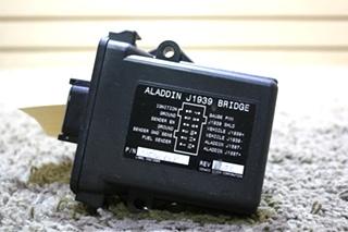 USED RV 38061448 ALADDIN J1939 BRIDGE FOR SALE