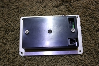 USED HEART INTERFACE FREEDOM REMOTE RV PARTS FOR SALE