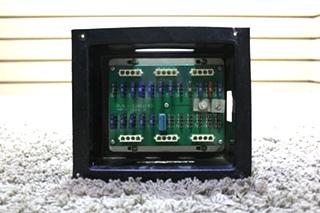 USED RV KIB FUSE BOX 16616143 FOR SALE