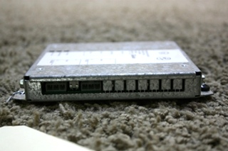 USED 38030060 TEMPERATURE MODULE INTERFACE RV PARTS FOR SALE