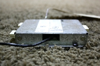 USED RV 38030033 DC INTERFACE MODULE FOR SALE