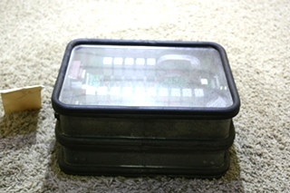 USED MOTORHOME AP30200 HWH LEVELING CONTROL BOX FOR SALE