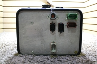 USED HWH LEVELEZE AP37703 LEVELING CONTROL MOTORHOME PARTS FOR SALE