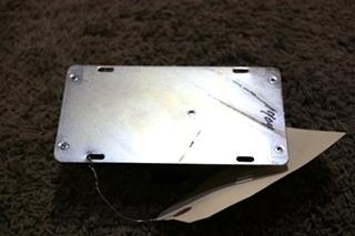 USED 16619456 KIB QUAD SLIDE-OUT CONTROL BOARD MOTORHOME PARTS FOR SALE