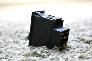 USED CLOSE OUT MOTORHOME DASH SWITCH FOR SALE