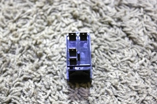 USED MOTORHOME BLOCK HEAT DASH SWITCH FOR SALE