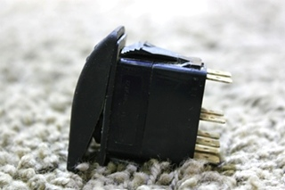 USED FOG LIGHTS RV DASH SWITCH FOR SALE