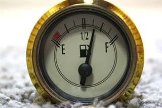 USED MOTORHOME FUEL GAUGE FOR SALE