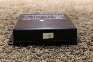 USED RV 00-00719-100 COMBINATIONAL SLIDE-OUT WITH VOICE BY INTELLITEC FOR SALE