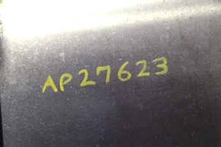 USED MOTORHOME HWH AP27623 LEVELING CONTROL FOR SALE