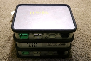 USED RV HWH LEVELING CONTROL AP28891 FOR SALE