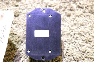 USED MOTORHOME 140-1163 POWER GEAR SLIDE OUT CONTROLLER FOR SALE