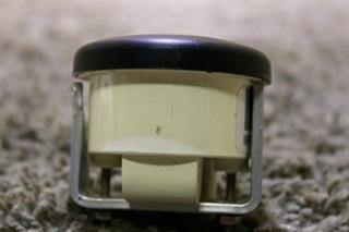 USED RV TRIP / ODOMETER 65100200101 DASH GAUGE FOR SALE
