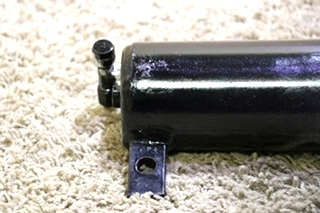 AP0040 HWH LEVELING CYLINDER JACK FOR SALE