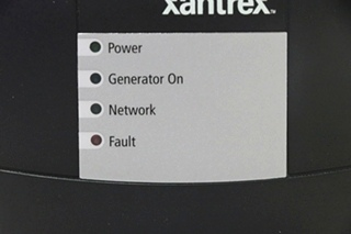809-0915 XANTREX XANBUS AUTOMATIC GENERATOR START RV PARTS FOR SALE