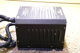 USED MOTORHOME 81-0209-12(204) HEART INTERFACE FREEDOM 20 INVERTER/CHARGER FOR SALE