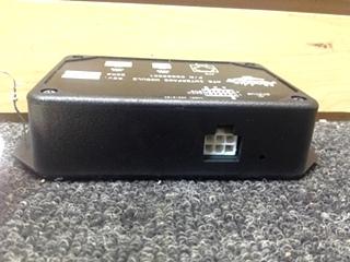 USED RV/MOTORHOME ALADDIN INTERFACE MODULE PN: 38050001 REV. 4.0