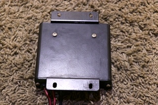 USED MOTORHOME HEART INTERFACE ECHO-CHARGE 82-0121-02(200) RV PARTS FOR SALE