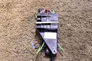 LIPPERT COMPONENTS 379145 MOTORHOME ENTRY STEP MOTOR REPLACEMENT KIT RV PARTS FOR SALE